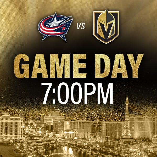 0123_CBJ_VGK Gameday_600x600.jpg