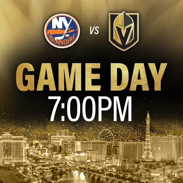 0125_NYI_VGK Gameday_600x600.jpg