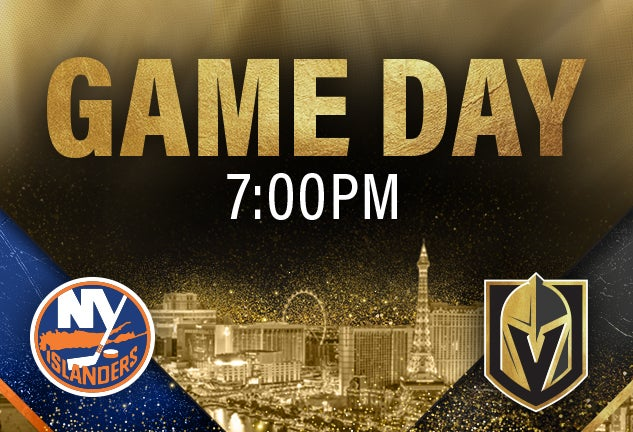 0125_NYI_VGK Gameday_633x432.jpg