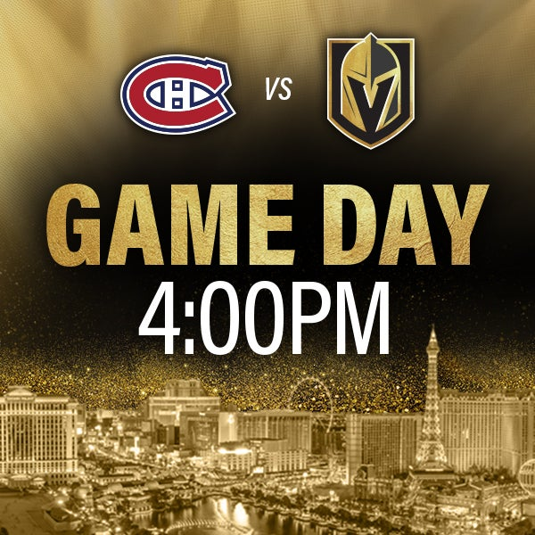 0217_MTL_VGK Gameday_600x600.jpg