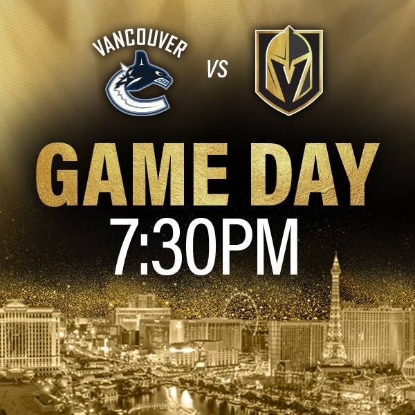 0223_VAN_VGK Gameday_600x600.jpg