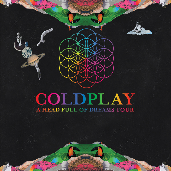 030062Coldplay600x600.png