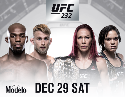 UFC 232_Homepage Pod_420x326.png