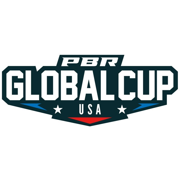 More Info for Professional Bull Riders Global Cup USA 2021