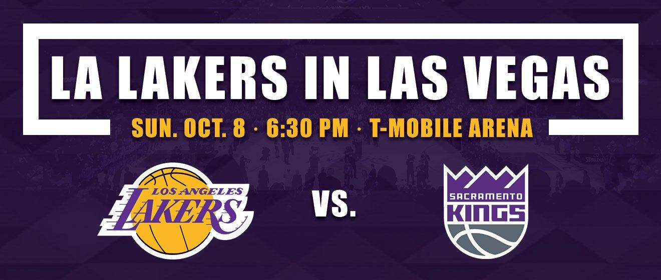 12326-LAPR_Lakers-in-Las-Vegas1320x560.jpg
