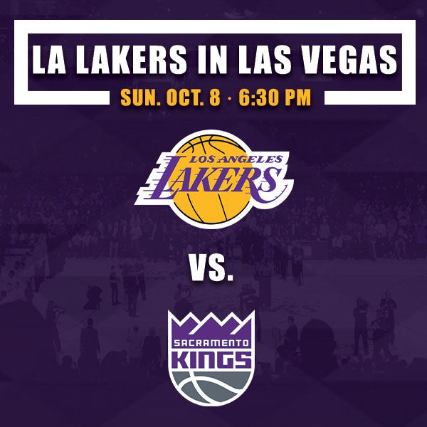 12326-LAPR_Lakers-in-Las-Vegas600x600.jpg