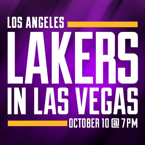 13081 - LAPR - Lakers Preseason - 600x600 - Web Event Thumbnail - LAS VEGAS.jpg