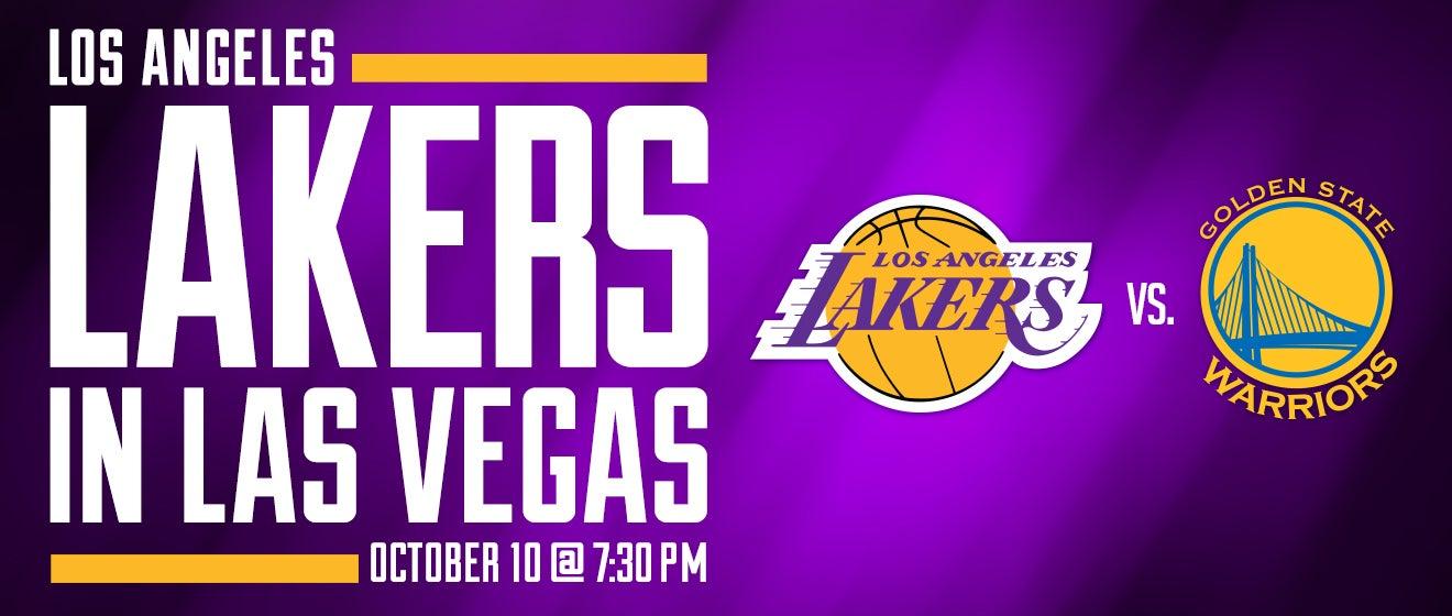 13309 - LAPR - Lakers - TMA WEB - 1320x560 - LAS VEGAS - V2.jpg