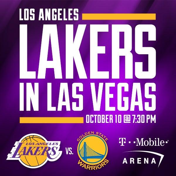 13309 - LAPR - Lakers - TMA WEB - 600x600 - LAS VEGAS.jpg
