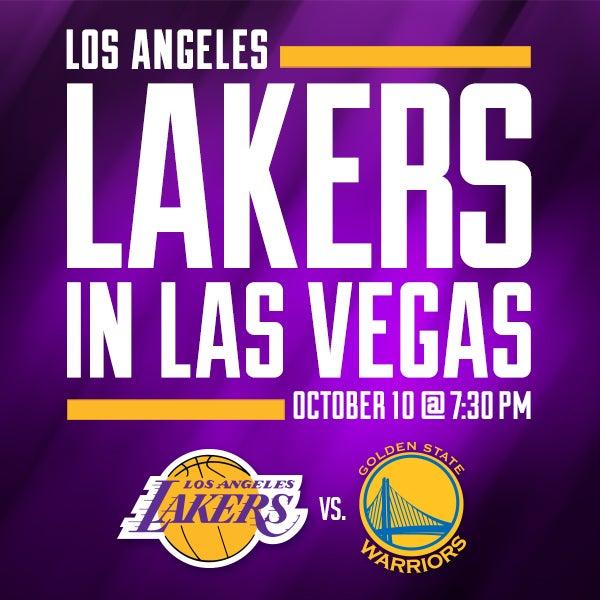 13309 - LAPR - Lakers - TMA WEB - 600x600 - LAS VEGAS - V2.jpg