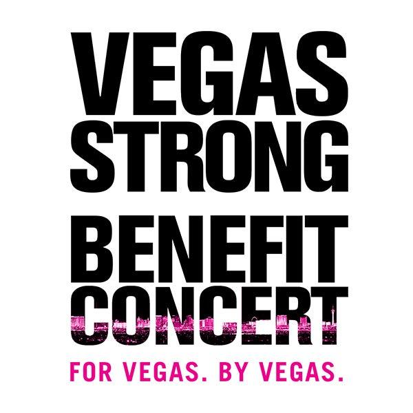 17-ENT-02842-0014 - Benefit Concert Event Thumbnail 600x600 v01.jpg