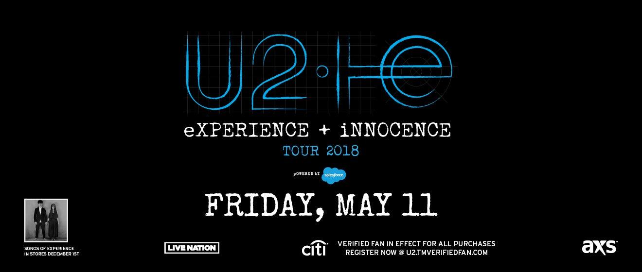 17-ENT-03602-0001 U2 Main Event Image 1320x560 v00.jpg