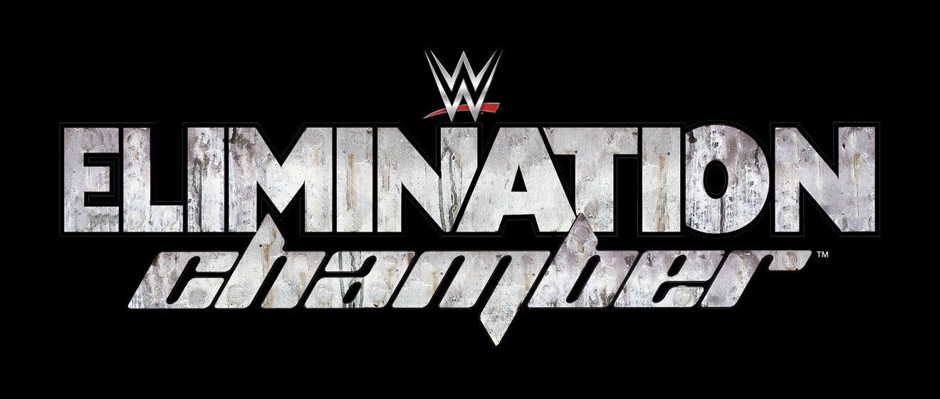 17-ENT-03701-0001 - WWE Logos 1320x560 v00.jpg
