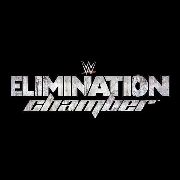 17-ENT-03701-0001 - WWE Logos 600x600 v00.jpg