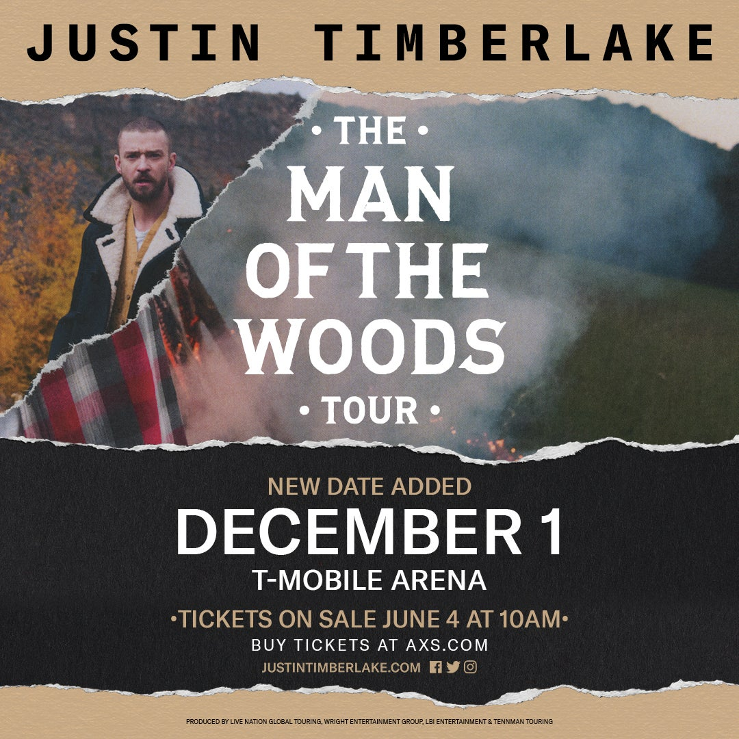 18-ENT-03913-0015 Justin Timberlake DEC Instagram 1080x1080 v01.jpg