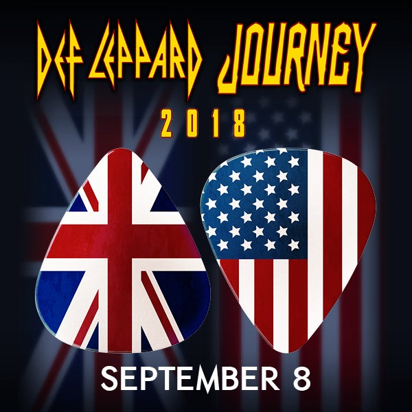 18-ENT-04083-0002 - Def Leppard and Journey Event Thumbnail 600x600 v00.jpg