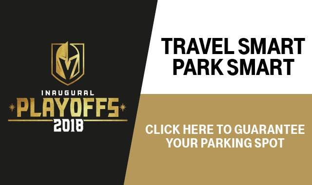 18-ENT-04241-0007 VGK Playoff Parking 640x380 v03.jpg
