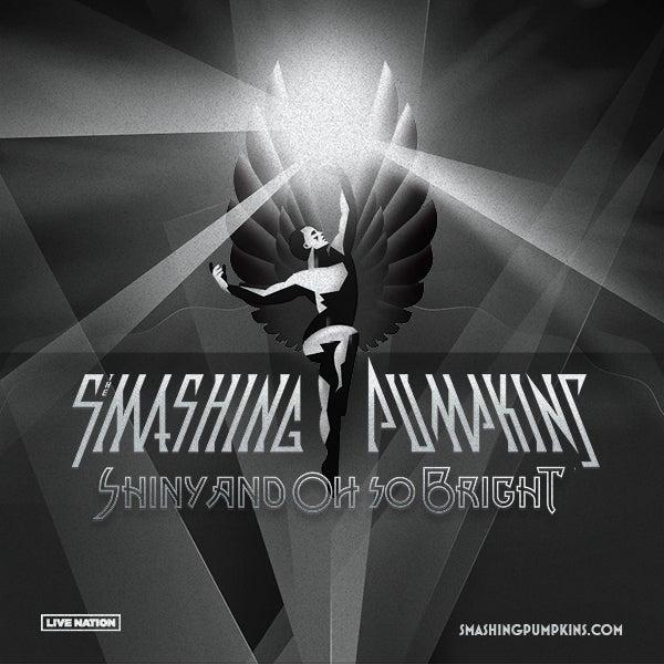 18-ENT-04286-0002 Smashing Pumpkins EventThumb 600x600 v00.jpg