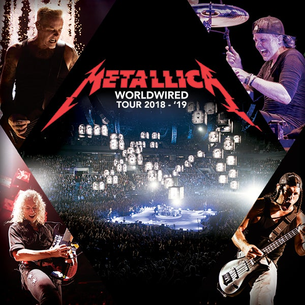 18-ENT-04399-0002 - Metallica Event Thumbnail 600x600 v02.jpg