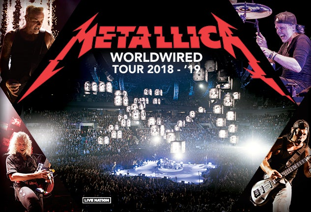 18-ENT-04399-0002 - Metallica TMA Promo Image 633x432 v02.jpg