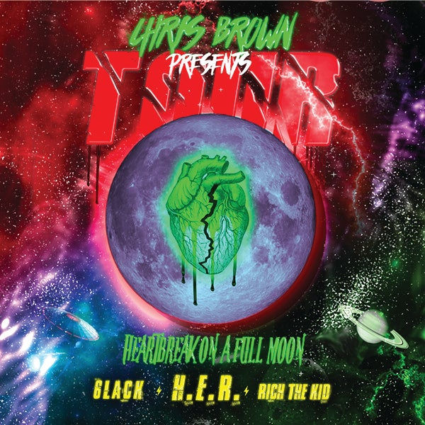 18-ENT-04564-0001 Chris Brown TMA EventThumb 600x600 v00.jpg