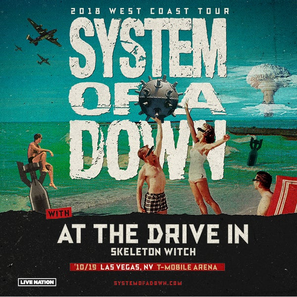18-ENT-04615-0001 System of a Down 600x600 v00.jpg