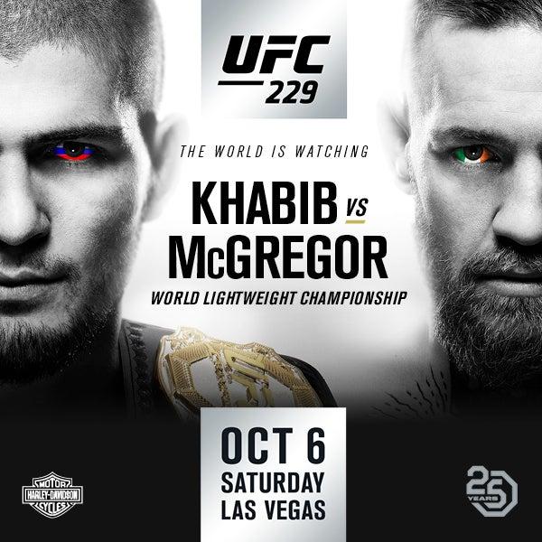18-ENT-05067-0001 UFC 229 Event Thumbnail 600x600 v01.jpg