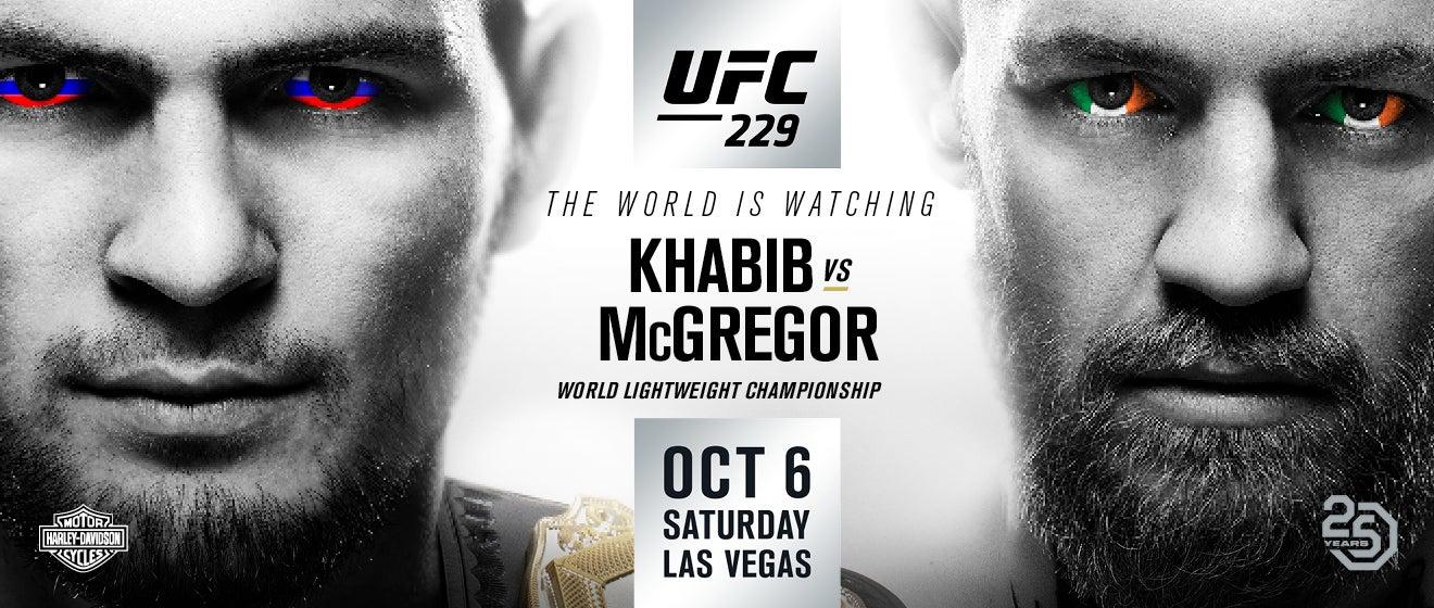18-ENT-05067-0001 UFC 229 TMA Main Event 1320x560 v01.jpg