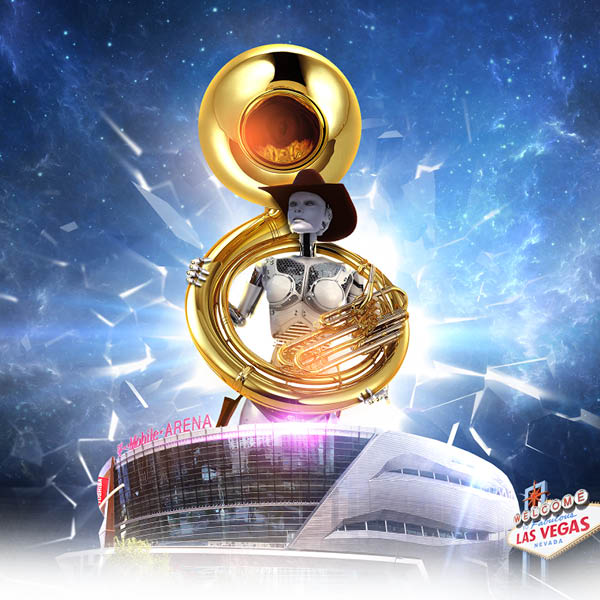 18-ENT-05157-0001 La Banda Announce Event Thumbnail 600x600 v03.jpg