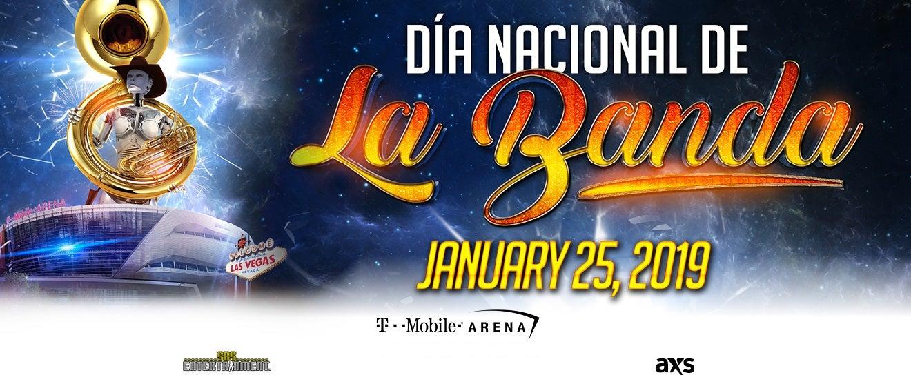 18-ENT-05157-0001 La Banda Announce Main Event 1320x560 v02.jpg