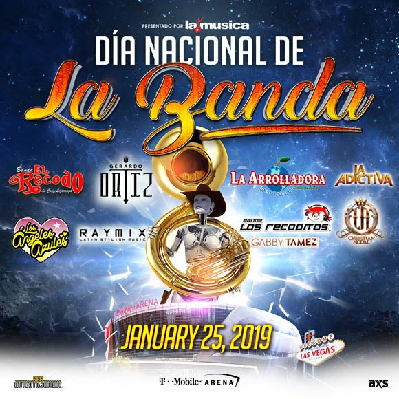 18-ENT-05157-0001 La Banda Announce Mlife 580x580 v03.jpg