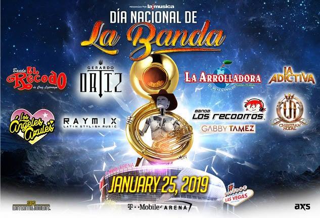 18-ENT-05157-0001 La Banda Announce Secondary Promo 633x432 v03.jpg