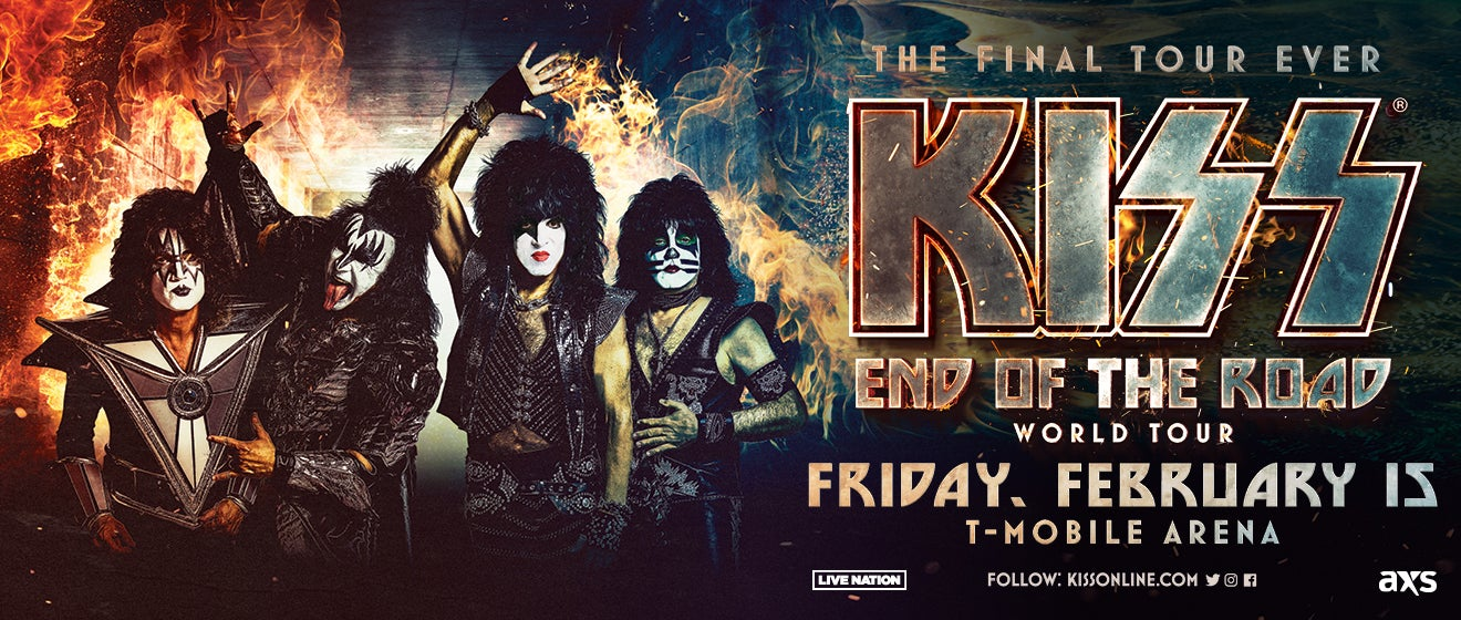 18-ENT-05209-0001 KISS Announce Main Event 1320x560 v00.jpg
