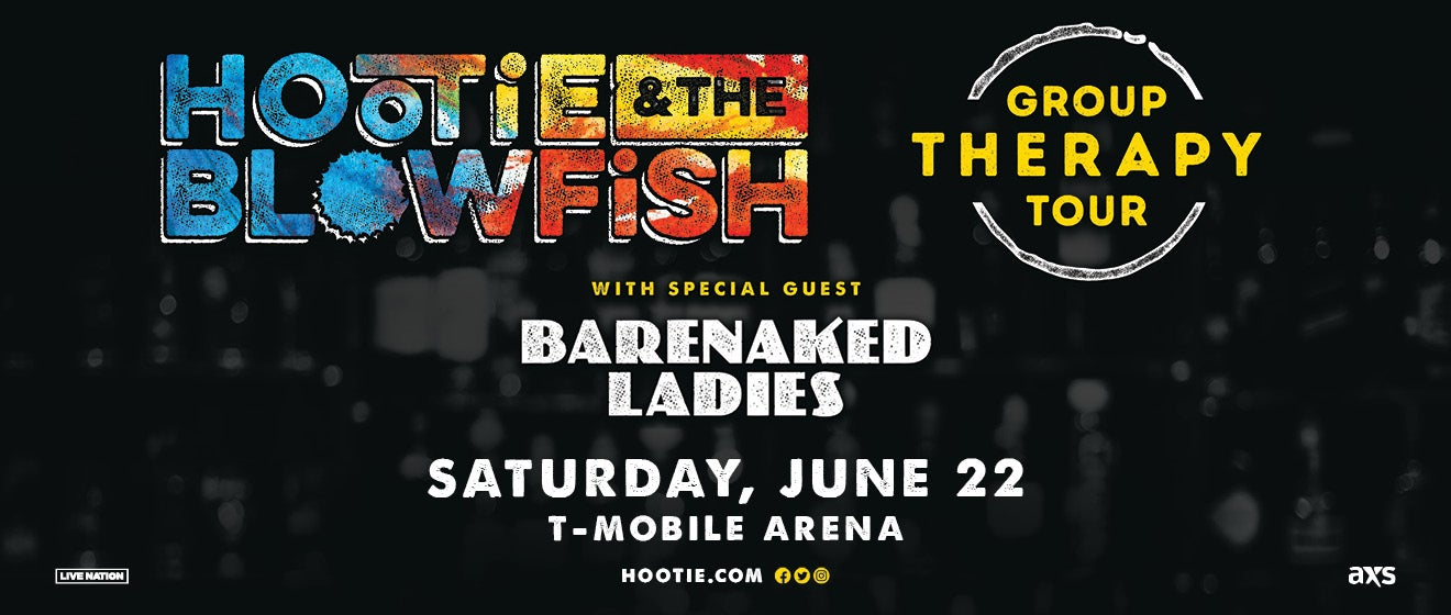 hootie and the blowfish presale code 2019 reddit