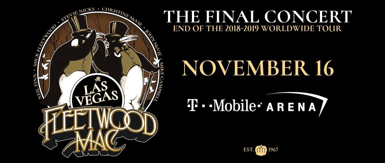 More Info for Fleetwood Mac