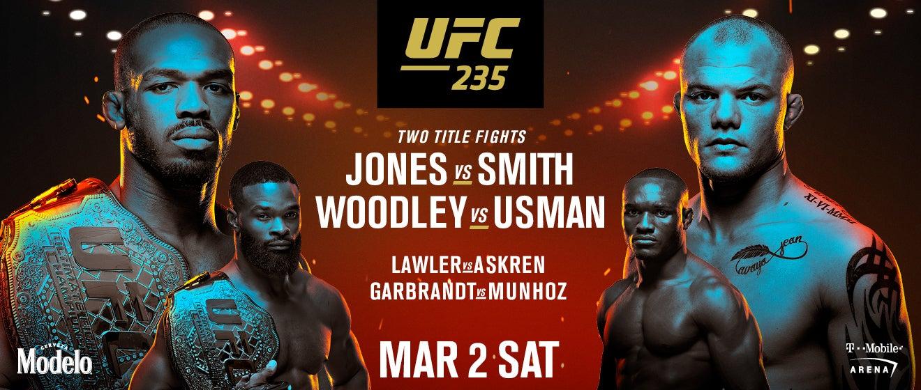 19-SPO-05883-0001 UFC 235 Main Event Image 1320x560 v00.jpg