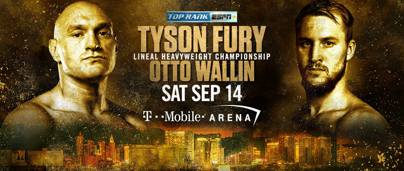 190914_FuryWallin_TMA_Website_MainEvent_1320x560.jpg