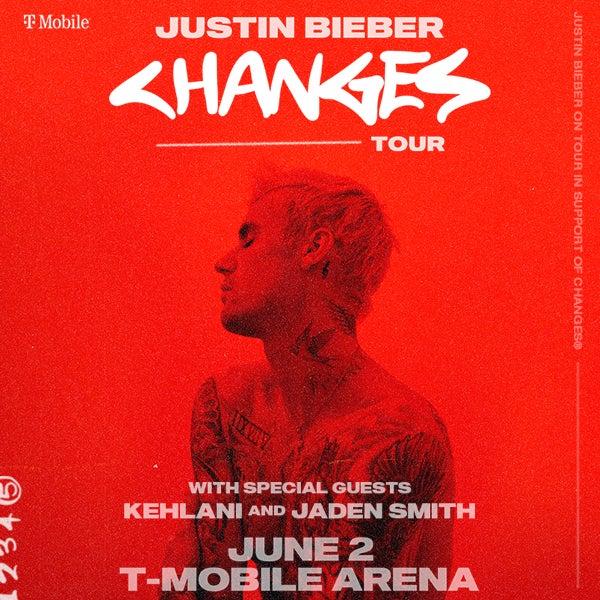 More Info for Justin Bieber