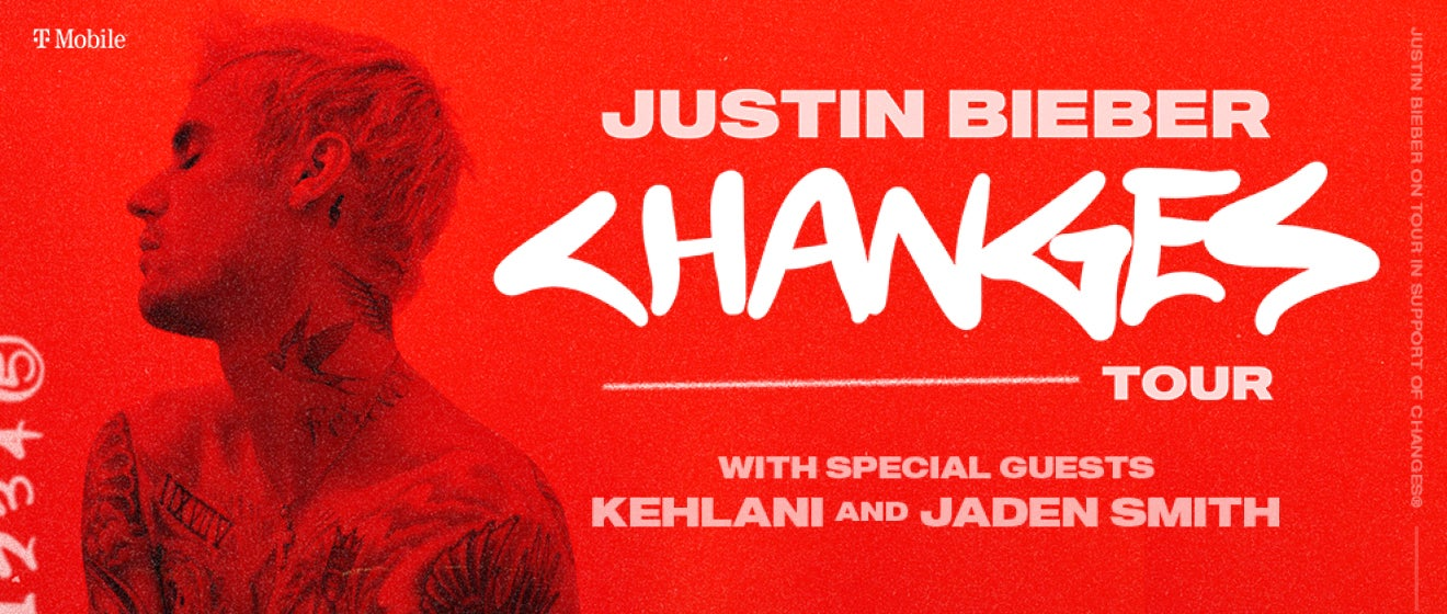More Info for (POSTPONED) Justin Bieber