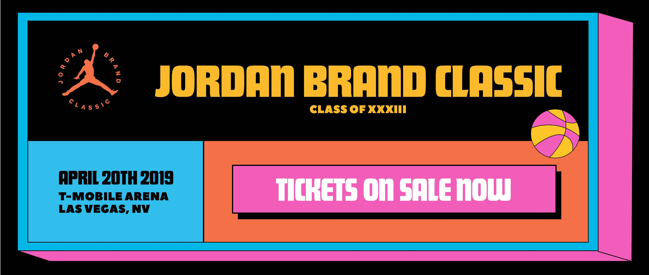 More Info for Jordan Brand Classic