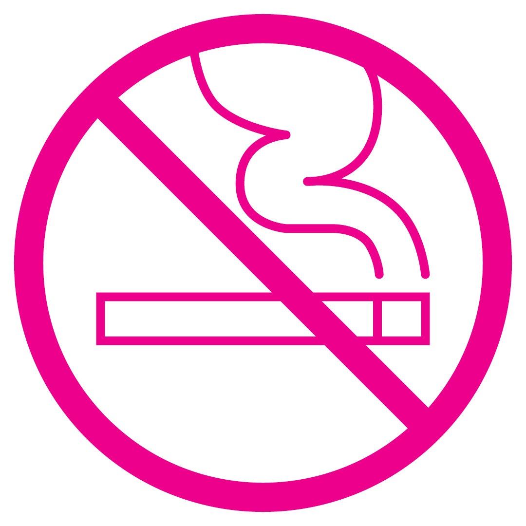 More Info for Non-Smoking Facility