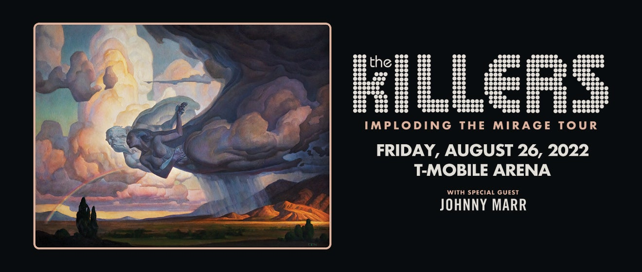 21-ETOUR-8243-001_The_Killers_Announce_Assets_x26_-_1320x560.jpg