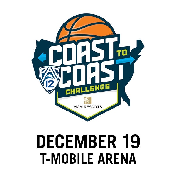 More Info for Pac-12 Coast To Coast Challenge