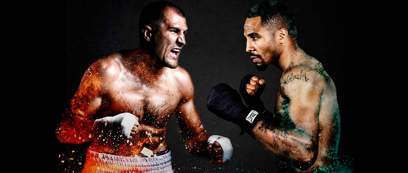 ward vs kovalev
