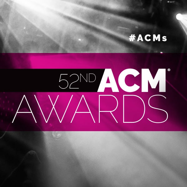 31226MGM_ACM_Awards_TMA-WebsiteImages_600x600.jpg