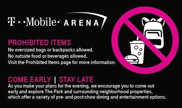 31576_PAC12_Prohibited Items Banner Pop Up_640x380 (1).jpg