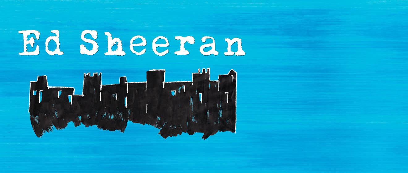31581-Ed Sheeran-1320x560.jpg