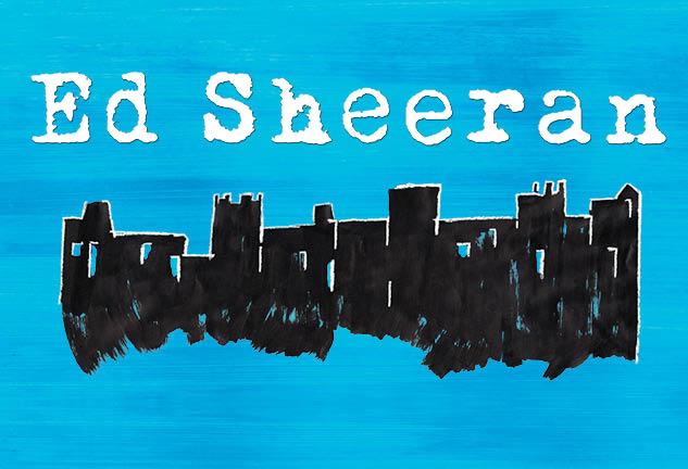 31581-Ed Sheeran-633x432.jpg