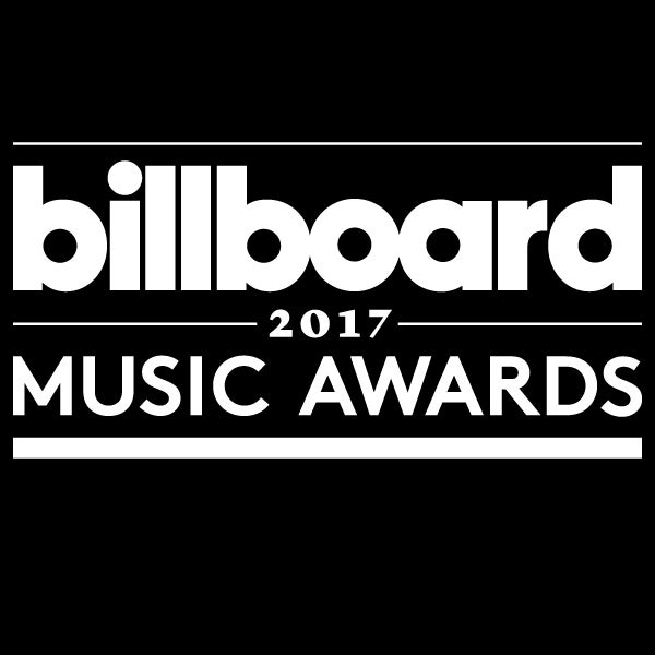 "More Info for THE ""2017 BILLBOARD MUSIC AWARDS"" KICK OFF THE SUMMER SEASON WITH A BANG WHEN IT RETURNS TO ABC ON SUNDAY, MAY 21"