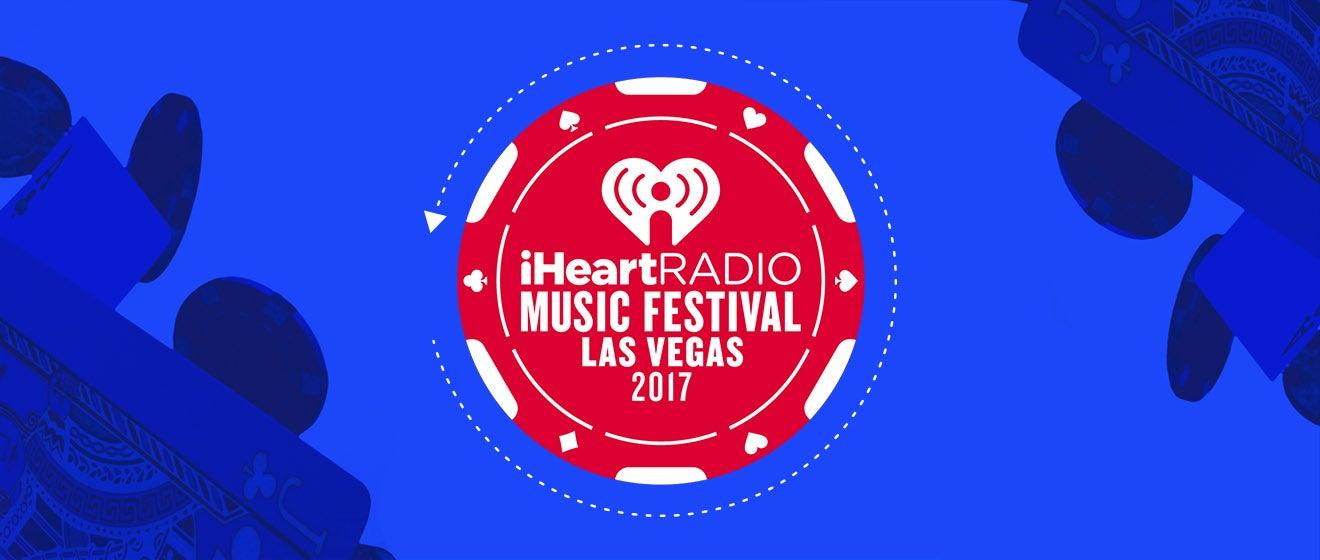 31894 - TMA Website Images - 2017 iHeartRadio Music Festival - Main Image.jpg
